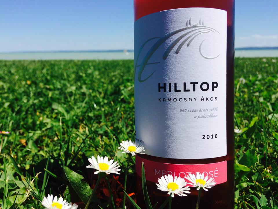 A nyár ízei – tartalom és frissesség Hilltop recept szerint