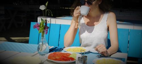 Páratlan pünkösdi reggelik - szemtelenül ínyenc ízek