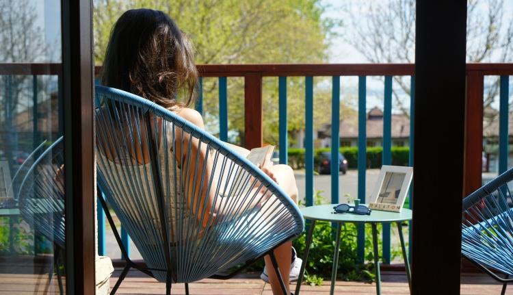 Hotel a Balaton partján - foglalj itt a legjobb áron